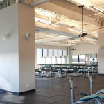 Fitness Equation @ OneLoudoun, Ashburn, VA