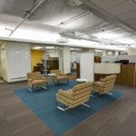 Center for Global Development - Washington, DC - Open Area