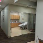 Inova Urgent Care Arlington