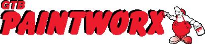 PaintWorx